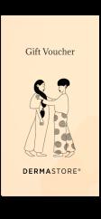 Dermastore® Digital Gift Card