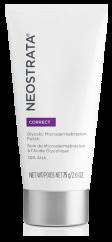 NeoStrata® Glycolic Microdermabrasion Polish