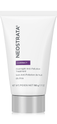 NeoStrata® Overnight Anti-Pollution Treatment