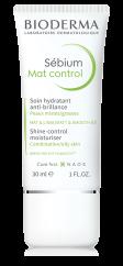 Bioderma Sebium Mat Control