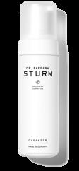 Dr Barbara Sturm Foam Cleanser