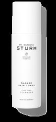 Dr Barbara Sturm Darker Skin Tones Enzyme Cleanser
