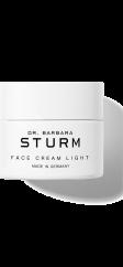 Dr Barbara Sturm Face Cream Light