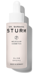 Dr Barbara Sturm Glow Drops