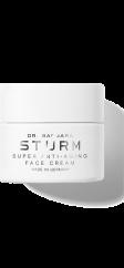 Dr Barbara Sturm Super Anti-Aging Face Cream