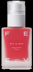 FEEV Hyper-Fit Color Serum; Pit-A-Pat