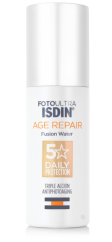 ISDIN Age Repair Fusion Water SPF 50