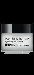 PCA Skin Overnight Lip Mask
