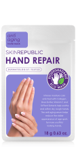 Skin Republic Hand Repair Mask
