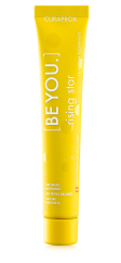 Curaprox BE YOU Yellow Toothpaste (90ml)