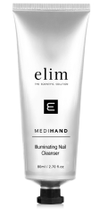 Elim Medihand Illuminating Nail Cleanser