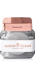 Curaprox Queen of Clean Dispenser (100m)