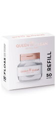 Curaprox Queen of Clean Refill (50m)