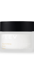 FEEV Hyper-Fortifying Barrier Cream