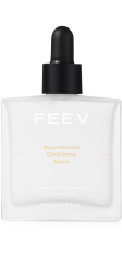 FEEV Hyper-Intensive Conditioning Serum