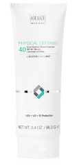 Obagi Physical Defense Mineral Sunscreen SPF 40