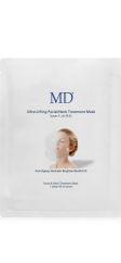MD Ultra-Lifting Facial Mask