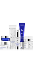 ZO Skin Health Aggressive Anti-Ageing Program
