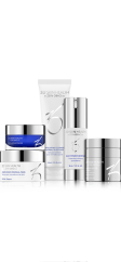 ZO Skin Health Anti-Ageing Program