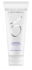 ZO Skin Health Complexion Clearing Masque