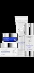 ZO Skin Health Daily Skincare Program