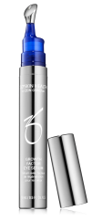 ZO Skin Health Growth Factor Eye Serum