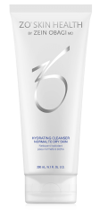 ZO Skin Health Hydrating Cleanser