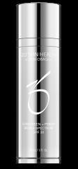 ZO Skin Health Sunscreen + Primer SPF 30