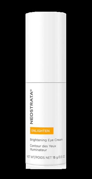 NeoStrata® Enlighten Brightening Eye Cream