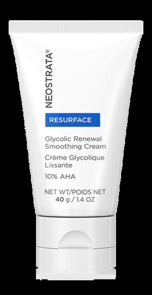 NeoStrata®Glycolic Renewal Smoothing Cream