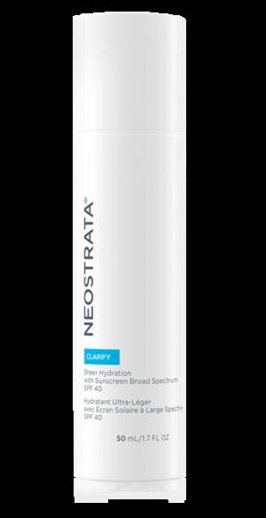 NeoStrata® Sheer Hydration SPF40