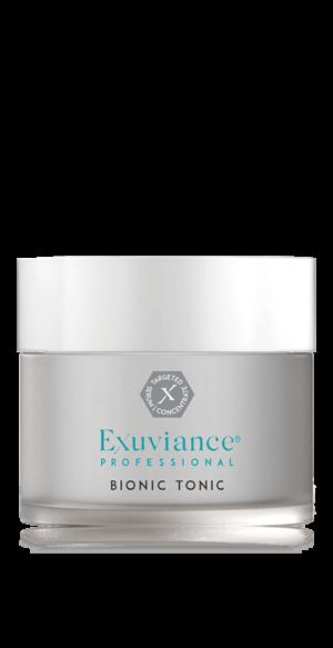 Exuviance Bionic Tonic Pads
