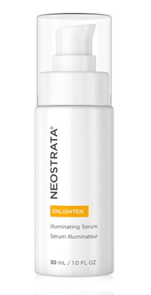 NeoStrata® Illuminating Serum