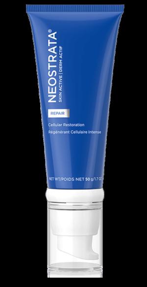 NeoStrata® Skin Active Cellular Restoration