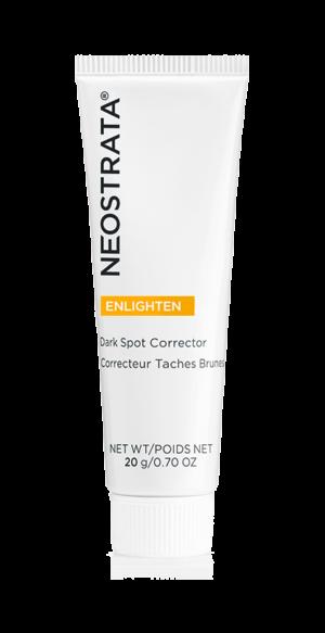 NeoStrata® Dark Spot Corrector