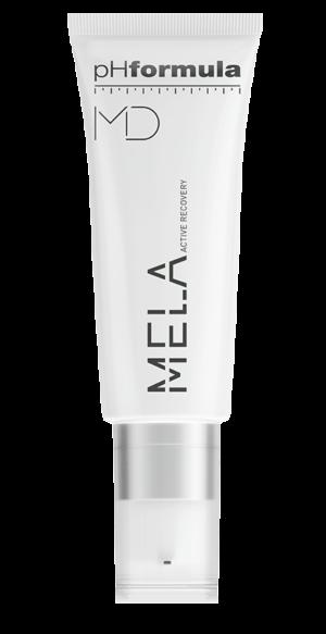 pHformula MD MELA Active Recovery