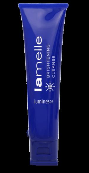 Lamelle Luminesce Brightening Cleanse 125ml