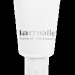 Lamelle Clarity Corrective AM