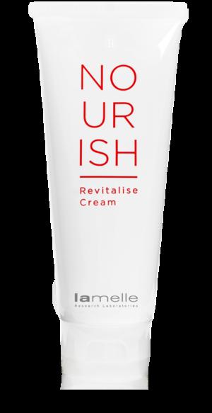 Lamelle Nourish Revitalise Cream