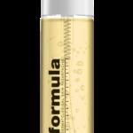 pHformula FOAM Cleanse