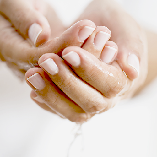 Hand Nail Creams Dermatologist Recommended Skin Care Online