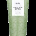 Huxley Sweet Scrub Therapy Mask