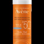 Avène SPF50+ Fragrance-Free Fluid