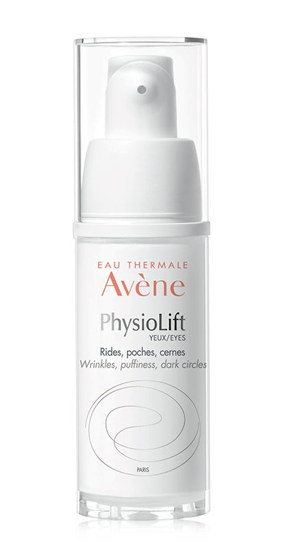 Avène Physiolift EYES