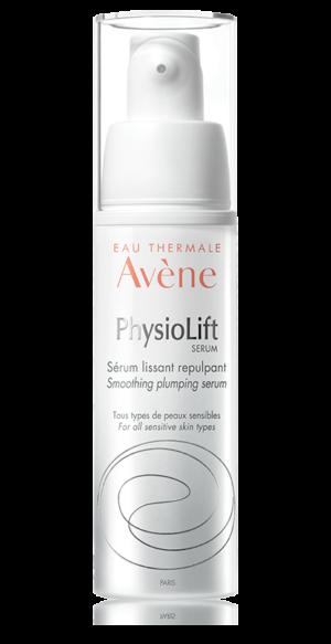 Avène Physiolift Serum