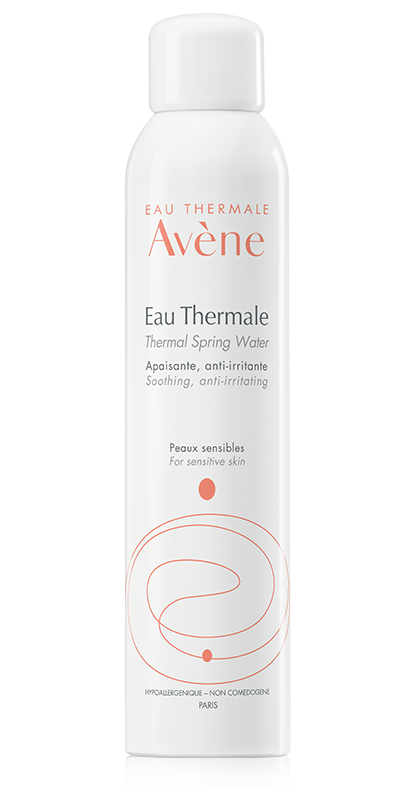 Avène Thermal Spring Water 300ml