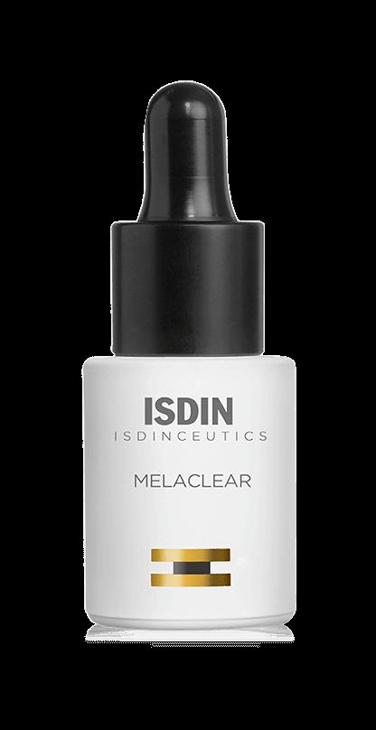 ISDIN Isdinceutics Melaclear