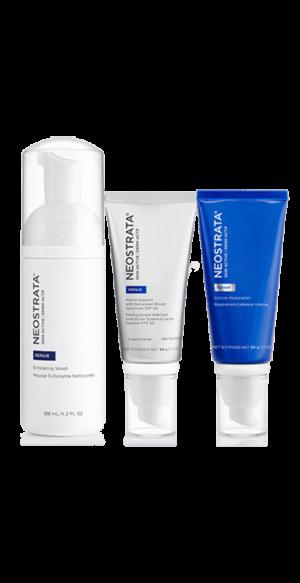 NeoStrata® Skin Active Promotion