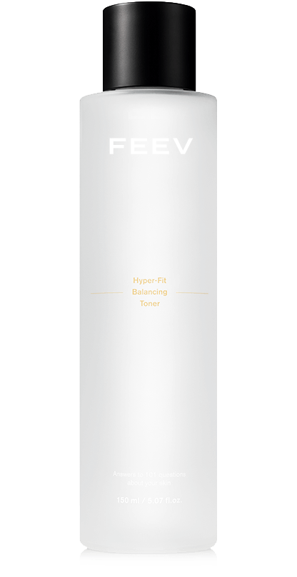 FEEV Hyper-Fit Balancing Toner
