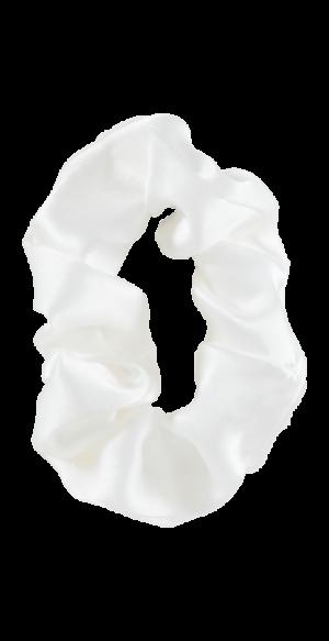 Peace Silk® Scrunchie
